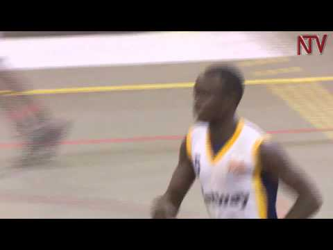 NATIONAL BASKETBALL LEAGUE: JKL dolphins beat Power 77-72 to stay alive