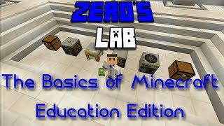 lab table minecraft - मुफ्त ऑनलाइन वीडियो