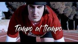 PORTA | TEMPO AL TIEMPO (VIDEO OFICIAL)