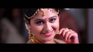 KERALA WEDDING HIGHTLIGHTS DEVI & ASWIN