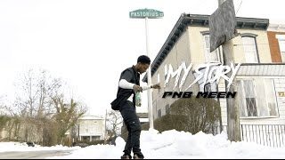 PNB Meen-My Story (Video)