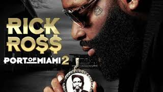 Rick Ross   Bogus Charms Ft. Meek Mill | Port Of Miami 2 | New Rick Ross Type Beat