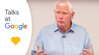 "Frank Ostaseski: ""Inviting the Wisdom of Death into Life"" 
