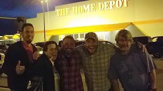 Best Black Friday Tool Deals The Home Depot (Nov 2018)