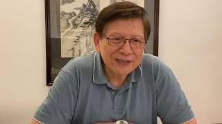 北京和香港政府在習近平的最後嚴厲通牒之下還有什麼招數〈蕭若元:理論蕭析〉2019-11-16