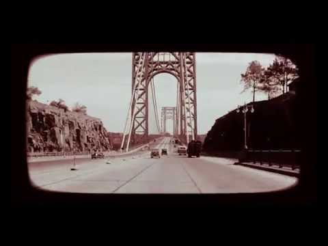 How I Feel // Wax Tailor - Unofficial Music Video (HD & Lyrics)