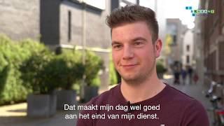 RIBW Brabant: kansrijke werkgever