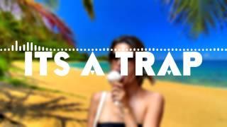 Steve Aoki, Diplo, & Deorro - Freak (Matstubs & Steve Bays Trap Remix)