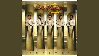 Forever - Lady Of Soul