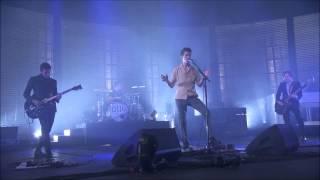 Arctic Monkeys - 505 - Live @ iTunes Festival 2013 - HD