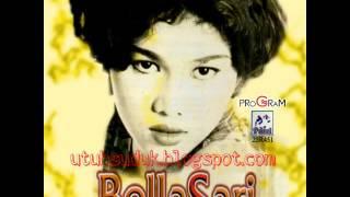 Bella Sari - Rintik Rintik Hujan (1998)