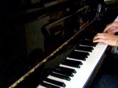 rambo theme piano from john rambo