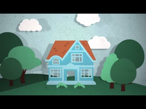 mp4 Homeowners Insurance Quote Usa, download Homeowners Insurance Quote Usa video klip Homeowners Insurance Quote Usa