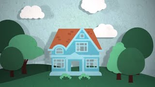 How to Compare Homeowners Insurance Quotes | Allstate Insurance
