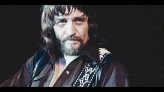 Waylon Jennings - Don't Think Twice, It's All Right