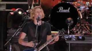 Nickelback - Far Away [Live at Sturgis 2006][High Quality Mp3][Legendado][¢r.Mogyab]