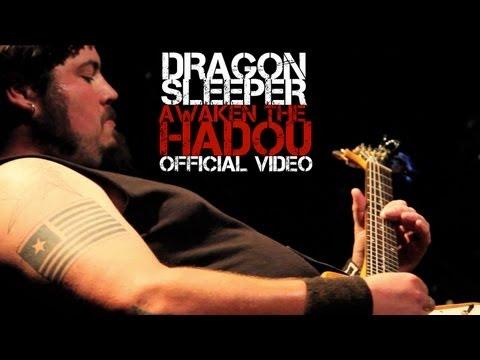 "Dragon Sleeper - ""Awaken the Hadou"" (Official Music Video)"