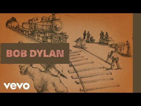 Bob Dylan - Gotta Serve Somebody (Audio)