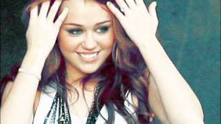 Miley Cyrus - See You In Another Life (FULL) HQ