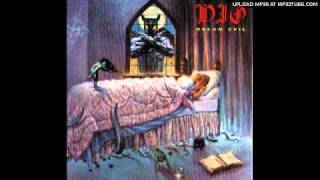Dio - Sunset Superman