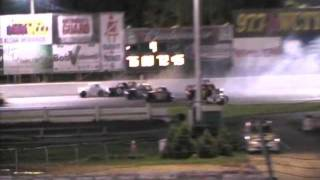 SID'S VIEW (2011) – The INEX Special