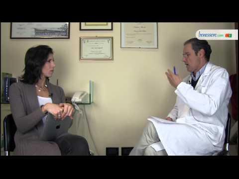 Come prendere biancospino per lipertensione