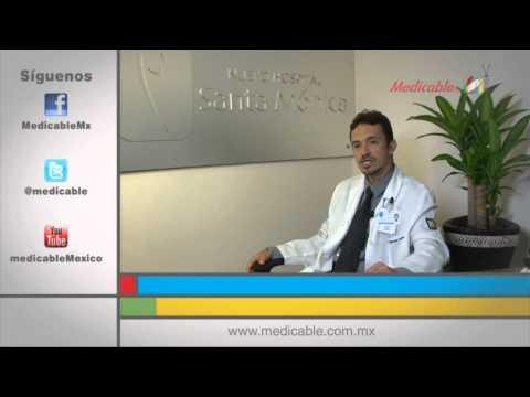 Normas de tratamiento en la hipertensión clínica