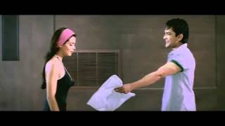 Kabhi Na Kabhi To Miloge [Shaapit ]High Quality Mp3 Full Song