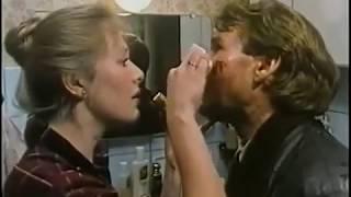 =83= Derrick   Die Schwester  (1981)