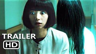 Sinopsis Film Horor Jepang 'Sadako' 2019, Lengkap dengan Jadwal Tayang di Indonesia