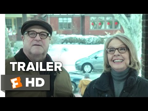 Movie Trailer: Love the Coopers (1)