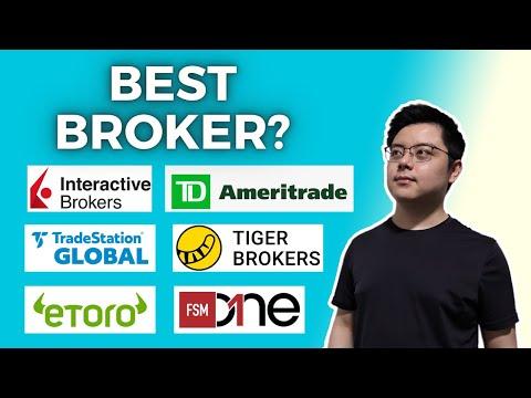 soldi soldi soldi account di trading online singapore