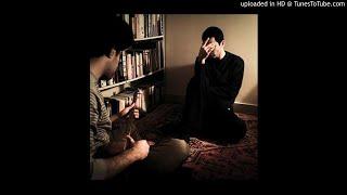 طاهر قریشی - مریم -Taher Ghoreyshi - Maryam