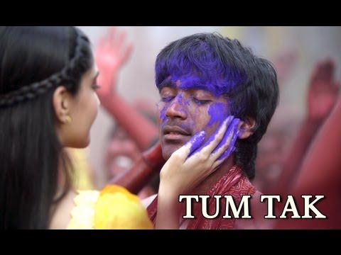 Tum Tak (Official Song)