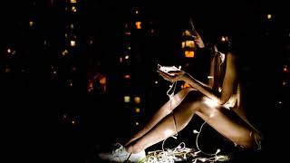 New Horizons - Midnight Escapade