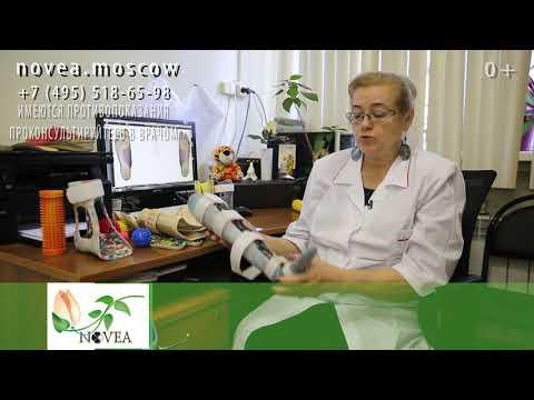 Туторы для детей  Губина Юлия Михайловна