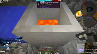 Stoneblock! :: Modded Minecraft :: Stream #2