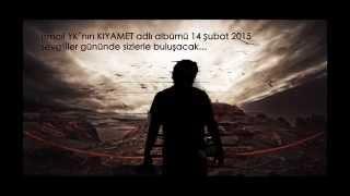 İsmail YK !! Ah Leylim (Official Video) Turkish Muzik