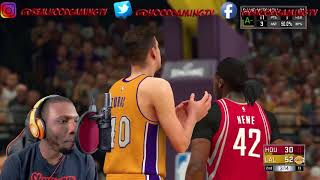 Selling STOLEN GOODS To Pawn Shops CRAZY PRANK CALL NBA 2k17 MyCareer Gameplay