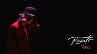 Danny Ocean - Pronto  Music