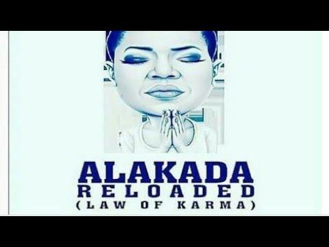 ALAKADA Reloaded(Full movies)- Latest Yoruba Movie 2017 New Release Drama PREMIUM EXCLUSIVE HD.