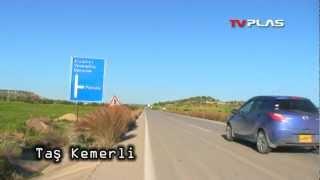 preview picture of video 'ANONİM ŞARKI ve TÜRKÜLERİMİZ...'