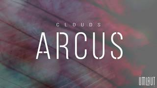 ARCUS by Umlaut Audio - Walkthrough