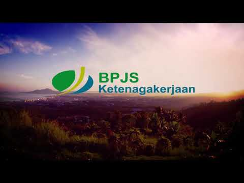 Perlindungan BPJS Ketenagakerjaan Program Bukan Penerima Upah (BPU)