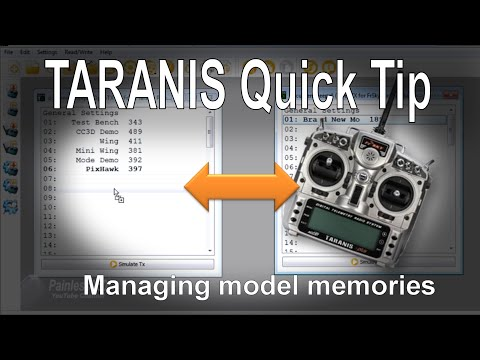 frsky-taranis-quick-tip--managing-model-memories-in-eeprom