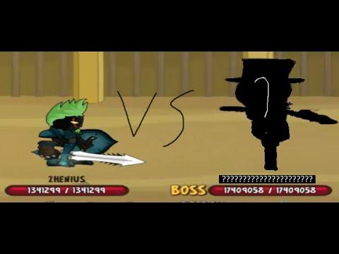 Герои меча и магии 5 игры на прохождение