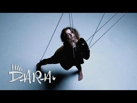 Dara La Costum Official Video