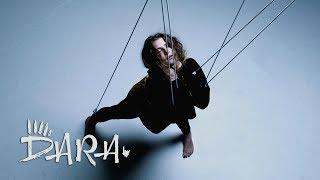 DARA - La Costum | Official Video