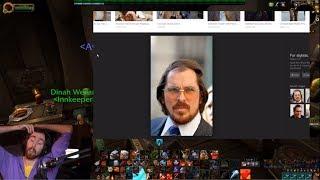 methodjosh osrs - 免费在线视频最佳电影电视节目 - Viveos Net
