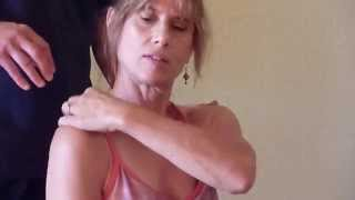 Stretch Relief for Headaches: Learn how to Release Trigger Points in your Trapezius Muscles